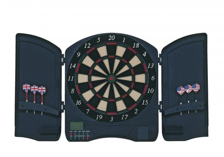 Darts electronic Unicorn 580