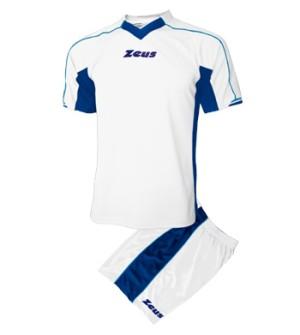 Set fotbal Zeus Poseidon
