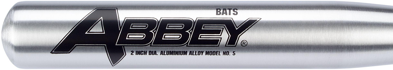 Bata de baseball • aluminiu • 81 cm •