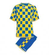 Set fotbal Zeus Kroazia
