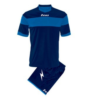 Set fotbal Zeus Apollo