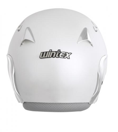 Casca schi Wintex V51 Chrome