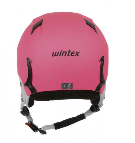 Casca schi Wintex V35 Mono Air