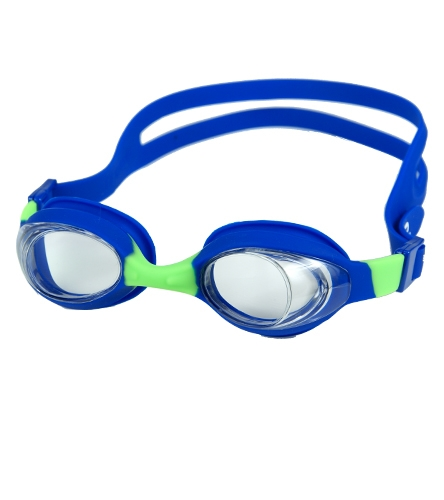 Ochelari Inot TYR Flexframe