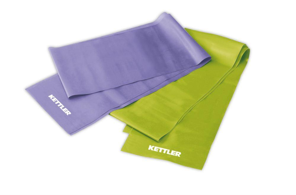 Banda Latex Puternic/violet