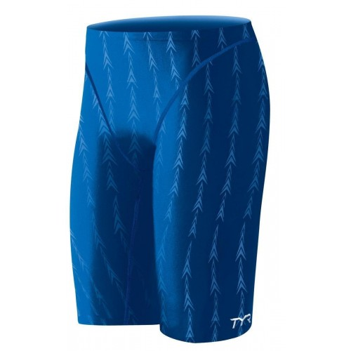 Costum baie competitie TYR Fusion Jammer