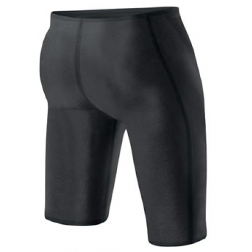 Costum baie competitie TYR Jammer Tracer B Series