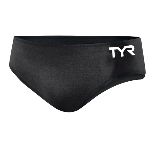Slip baie competitie TYR Tracer B Series