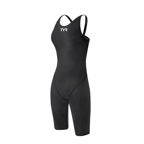 Costum baie competitir TYR Tracer B Series Shortjohn