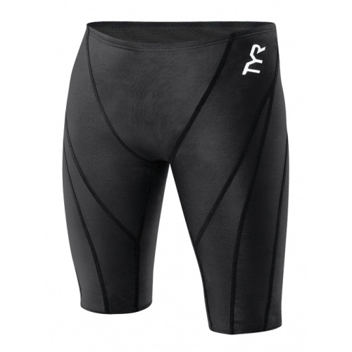 Costum baie competitie TYR Jammer Tracer C Series