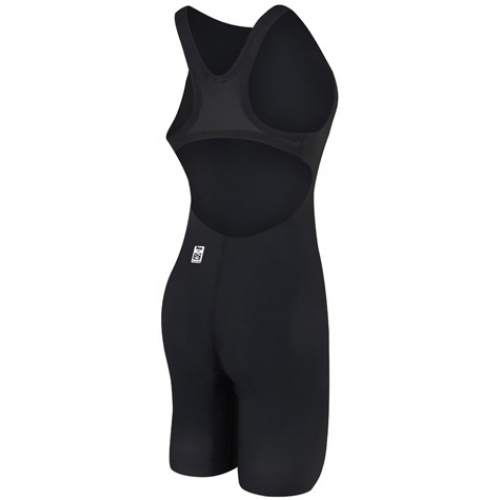 Costum baie competitie TYR  AP12 Compression Open Back