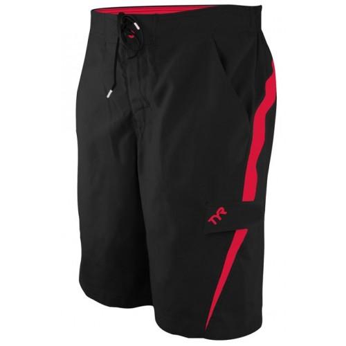 Pantaloni Scurti TYR Springdale Splice