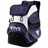 Rucsac TYR Alliance Team II