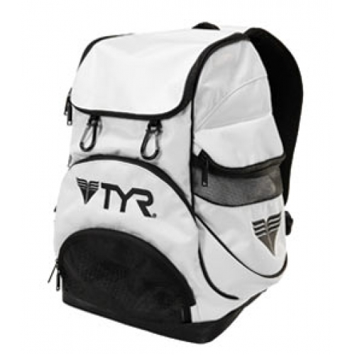 Rucsac TYR Alliance Team Mini