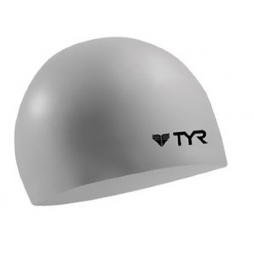 Casca inot TYR Silicon