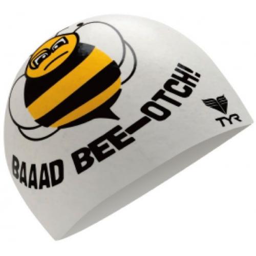 Casca Inot TYR Good Bee