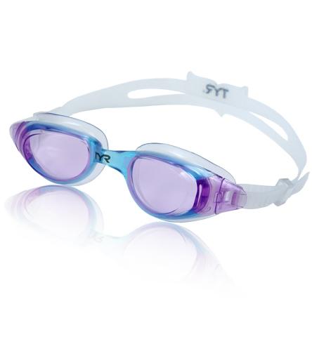Ochelari Inot  TYR Technoflex 4.0 Femme