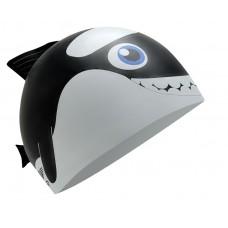 Casca Inot  TYR Orca