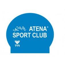 Casca Inot  TYR Atena Sport Club