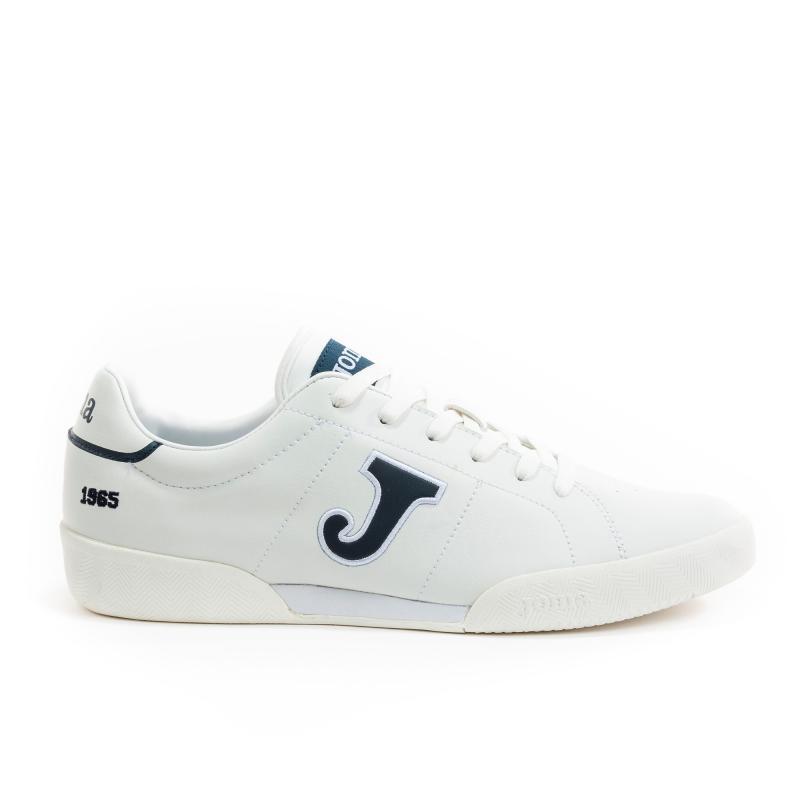 Pantofi sport Joma C.New 680