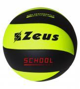 Minge volei Zeus School