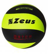 Minge voley Zeus Match