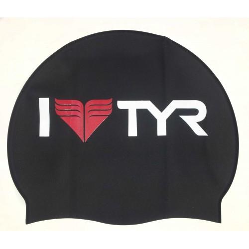 Casca Inot I Love TYR