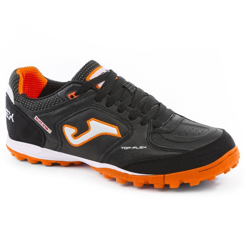 Pantofi sport Joma TOP FLEX 901 Turf