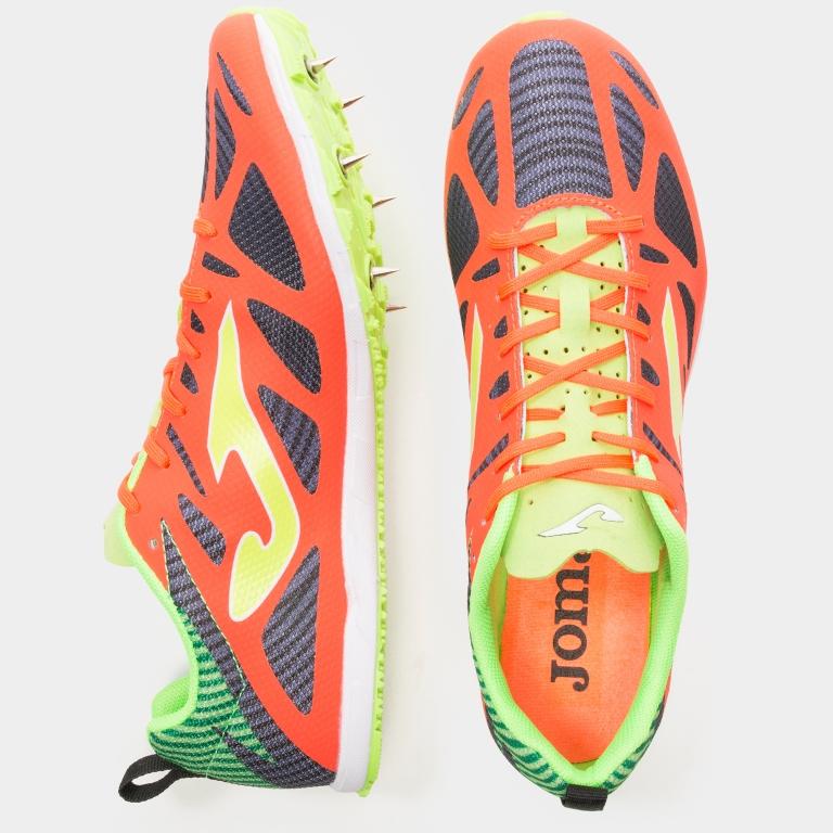 Pantofi atletism Joma Spike 6mm-9mm
