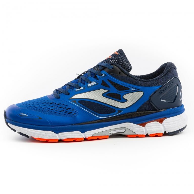 Pantofi sport Joma R.Hispalis Men 904