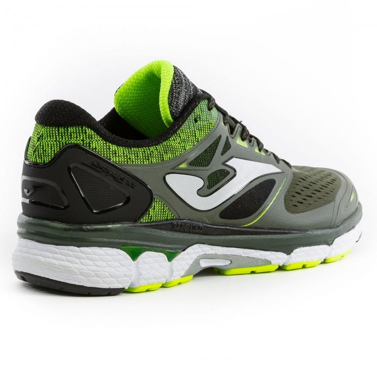 Pantofi sport Joma R.Hispalis Men 923