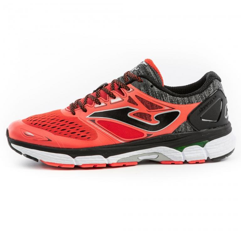 Pantofi sport Joma R.Hispalis Men 907