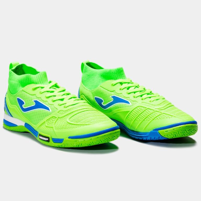 Pantofi sport sala Joma Tactico 811