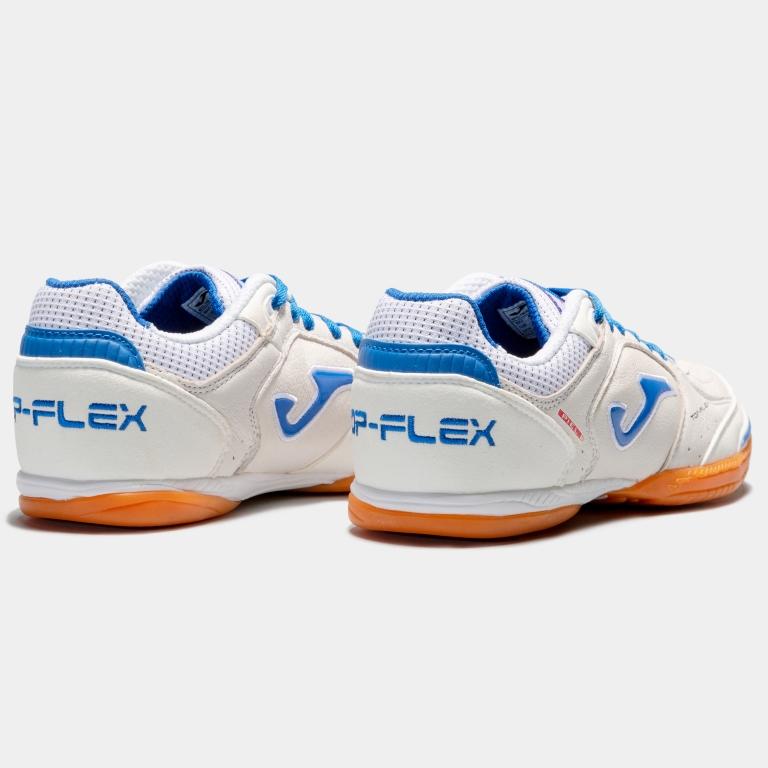 Pantofi sport sala Joma Top Flex 602
