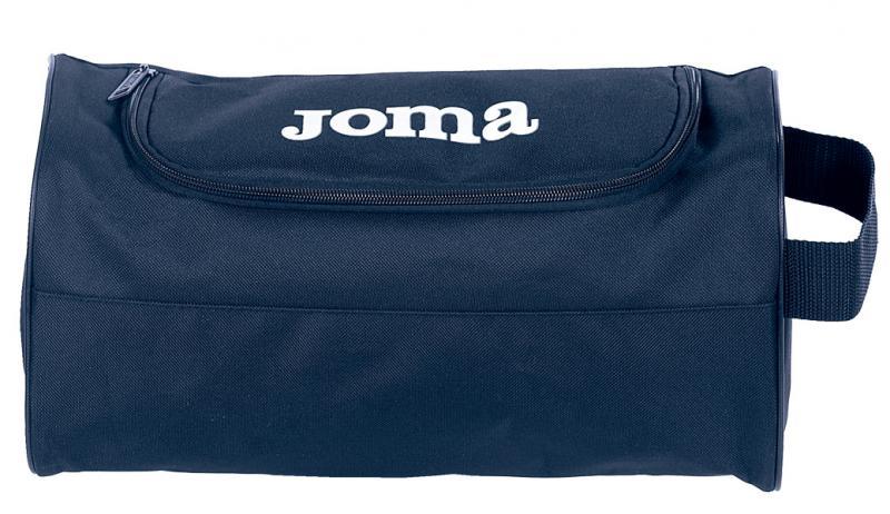 Geanta pentru incaltaminte Joma bleumarin