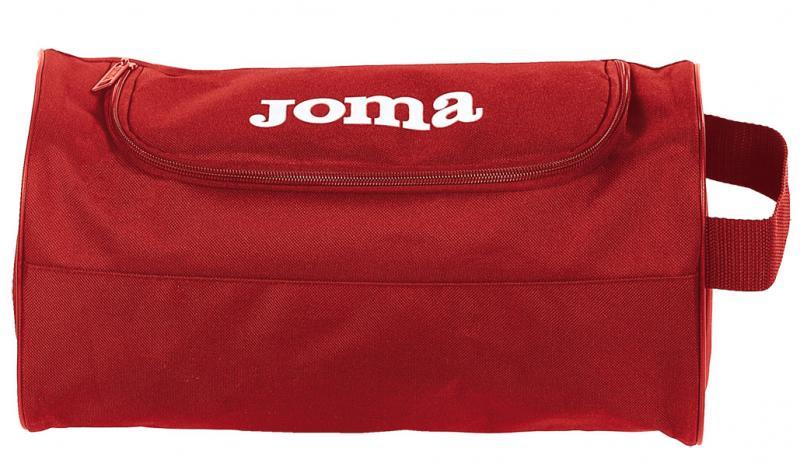 Geanta pentru incaltaminte Joma, rosu