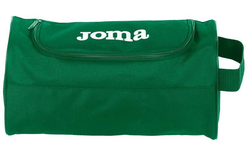 Geanta pentru incaltaminte Joma, verde