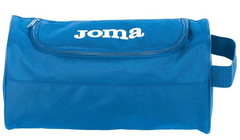 Geanta pentru incaltaminte Joma, albastra