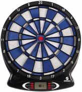 Darts Electronic Unicorn 505