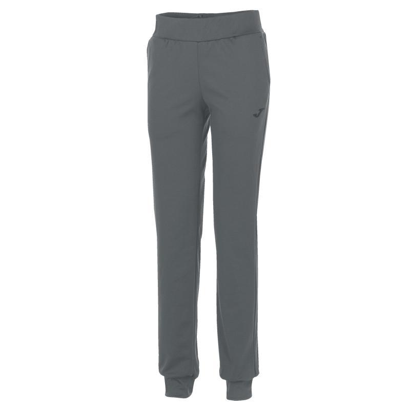 Pantaloni trening dama Joma Mare