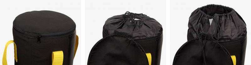 Sac Box Avento 15 kg, 80 cm