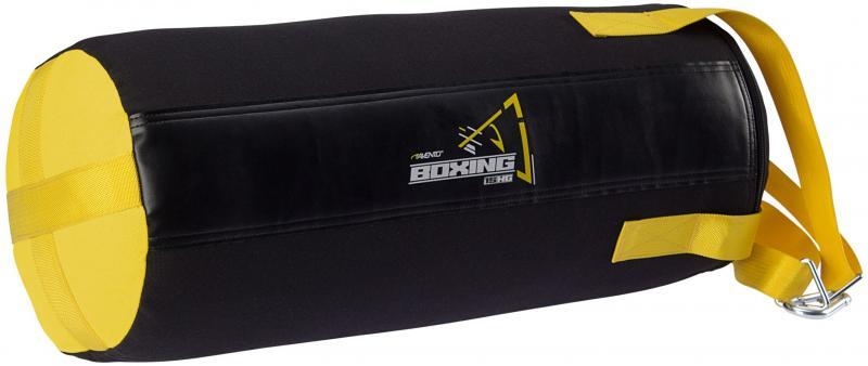 Sac de box Avento 20 kg, 100 cm