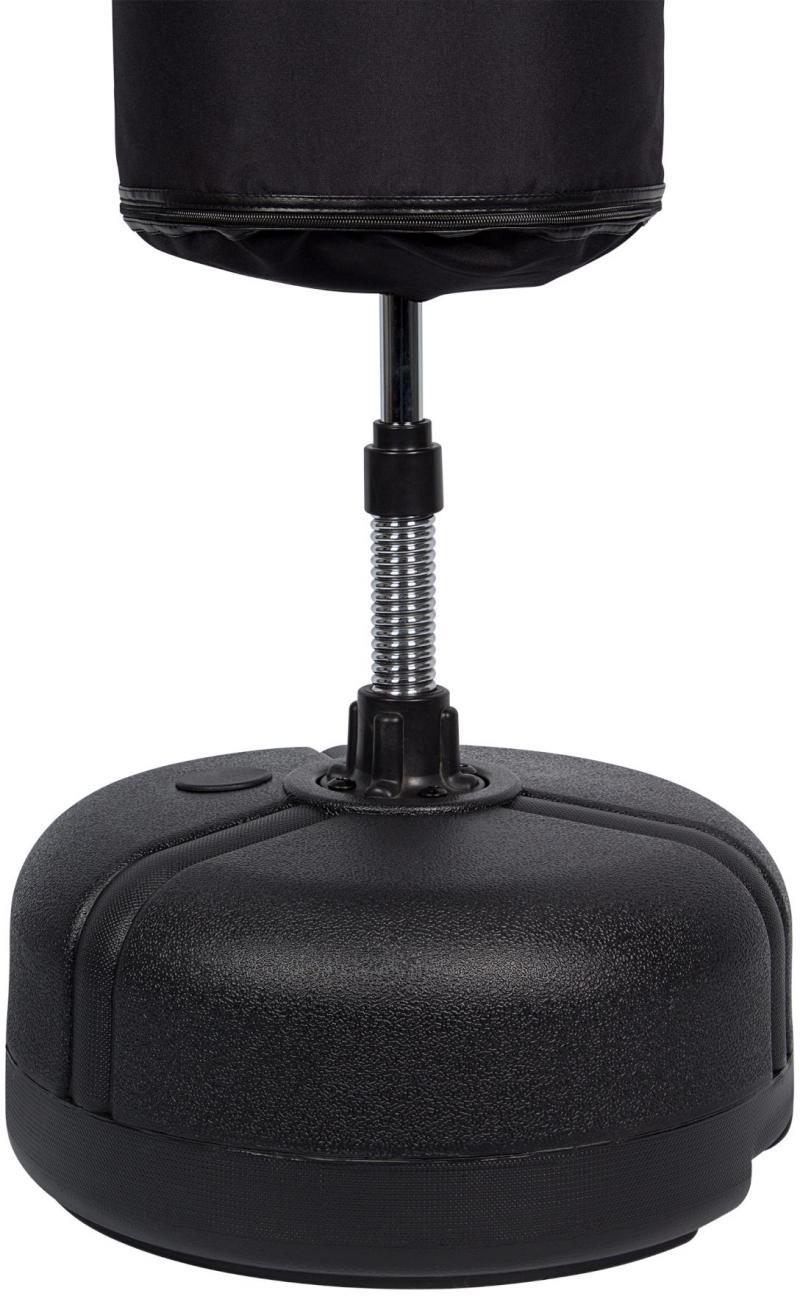 Sac box gonflabil Avento Reflex