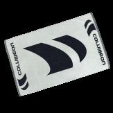 Prosop Cornilleau