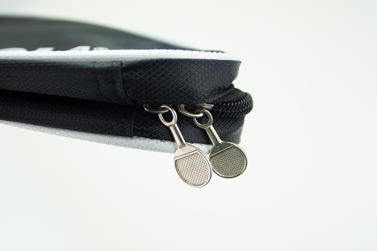 Husa Joola Pocket Double