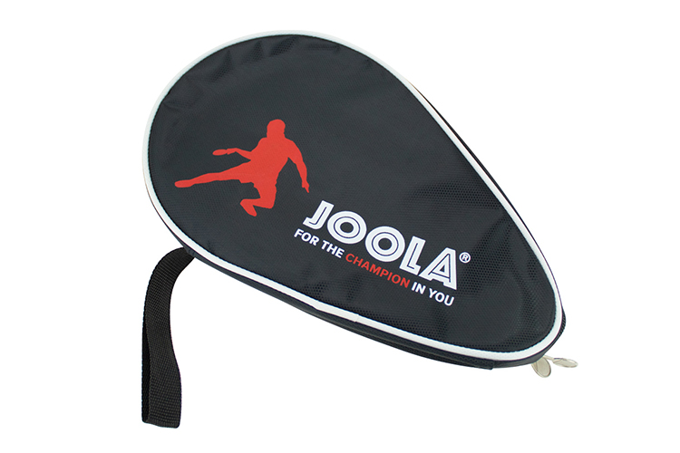 Husa Joola Pocket Double