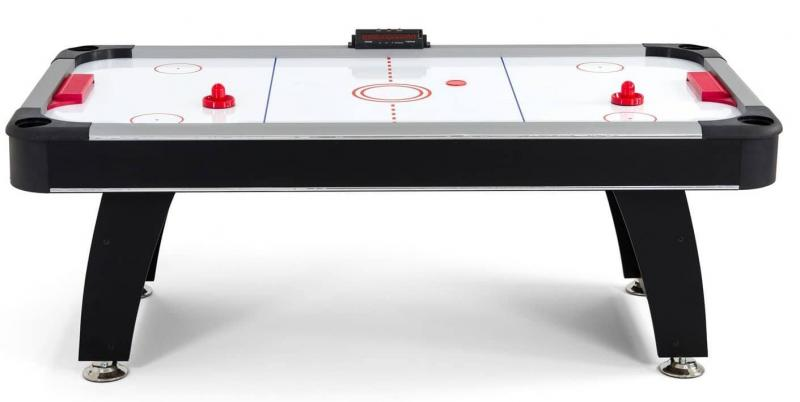 Masa Air Hockey Proyasport 7FT
