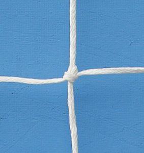 Set plase porti 4x2m , fir 3.5 mm, adancime 100 cm