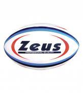 Minge Zeus Rugby Top