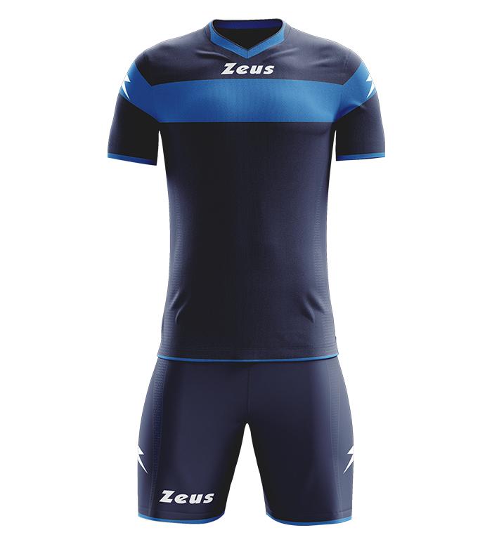 Kit Zeus Apollo